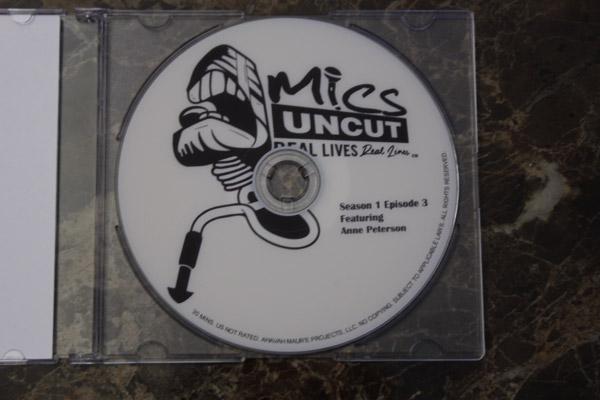 mics uncut dvd S1E3